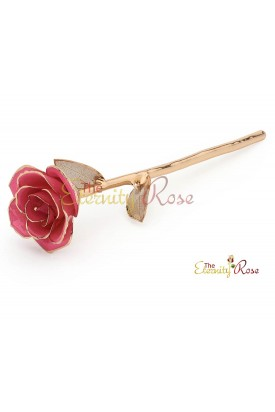 cute romantic gifts for her