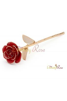 romantic bithday gift ideas for her