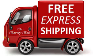 Free Fast Shipping