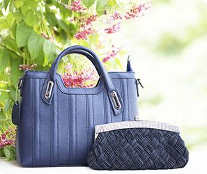 Birthday gift idea for wife handbag