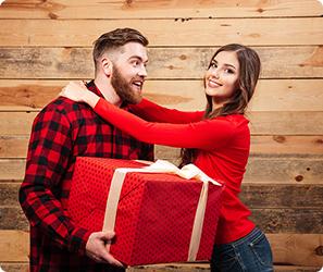 Birthday gift idea for wife avoid mistakes