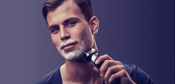 christmas traditional gift for him grooming