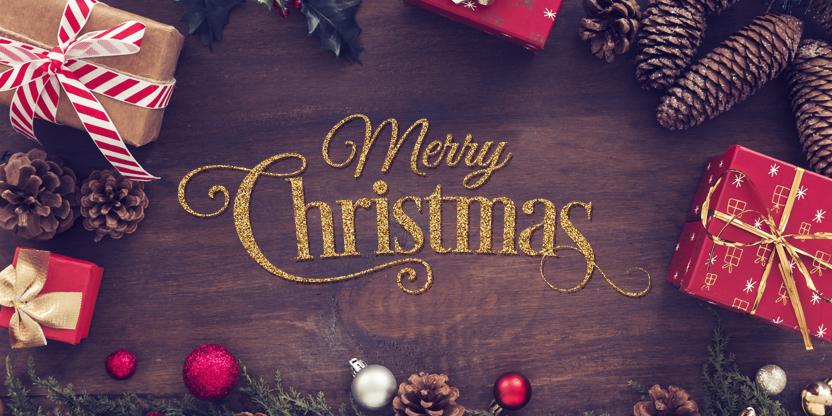Christmas Why We Gift?