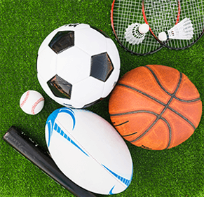 fathers day gifts for sports obsessed