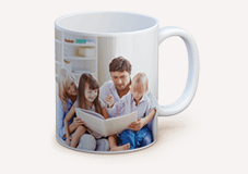 fathers day don't personalise everything