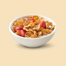Graduation tips - eat breakfast