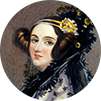 Famous mother from history - Ada Lovelace