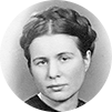 Famous mother from history - Irena Sendler