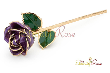 Wedding gift idea - decorative item